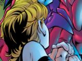 Franklin Richards (Omni-Marvel Universe)