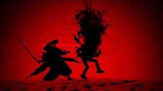 Fate Grand Order Assassin(Okada Izō) Noble Phantasm Shimatsuken softsub-3