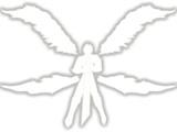 SCP-001 (Immortal Mythos)
