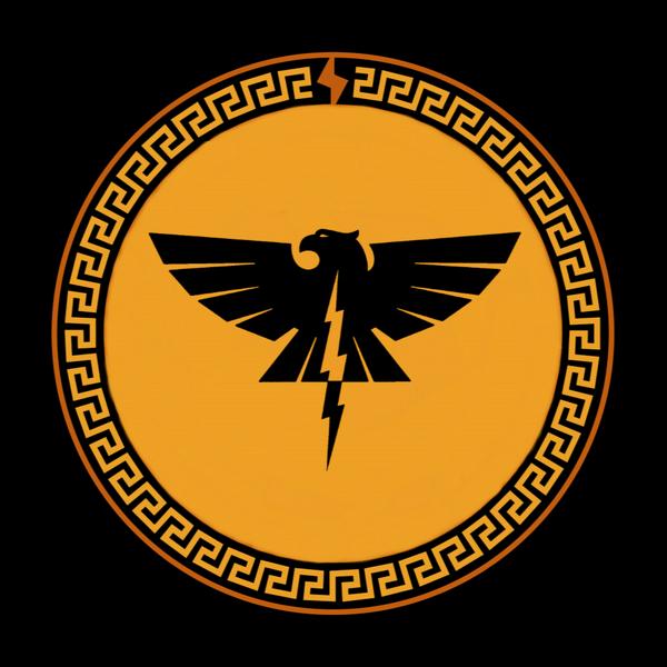 Image Zeus Symbolg Fcoc Vs Battles Wiki Fandom Powered By