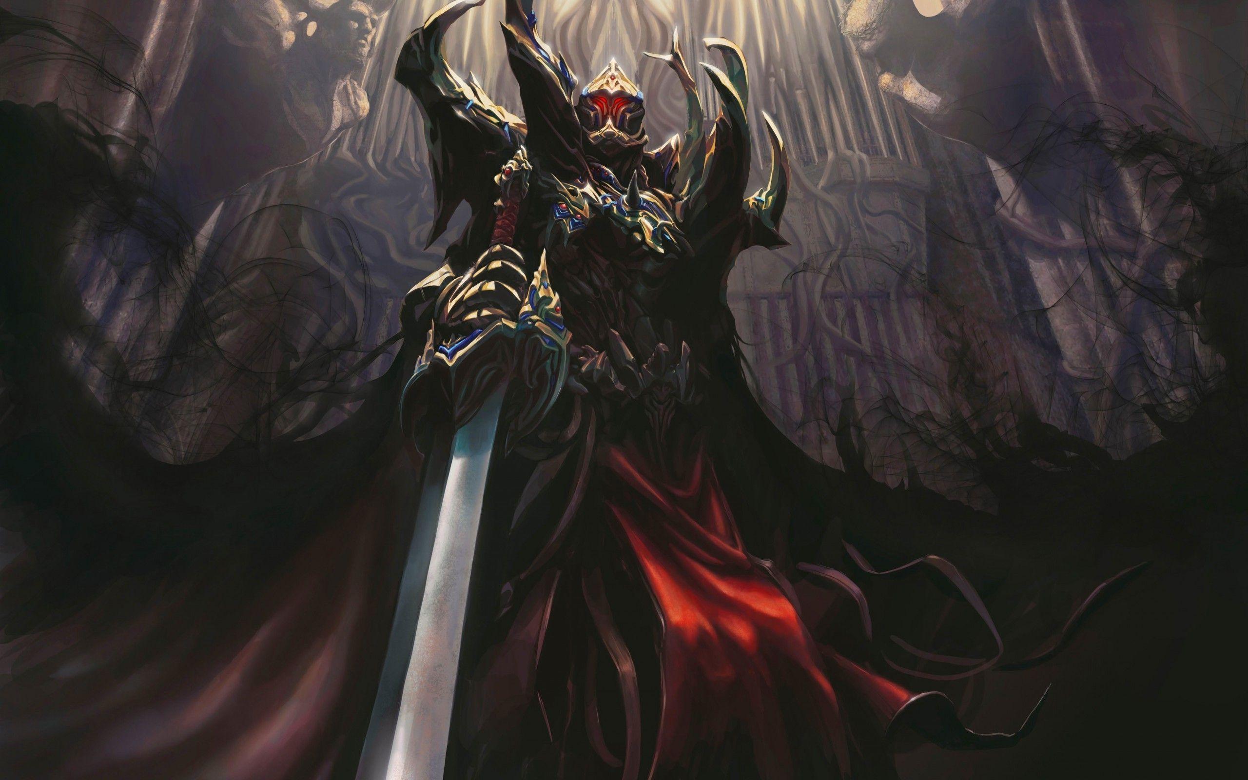 image - dark-knight-fantasy-hd-wallpaper-2560x1600-7503 | fc/oc