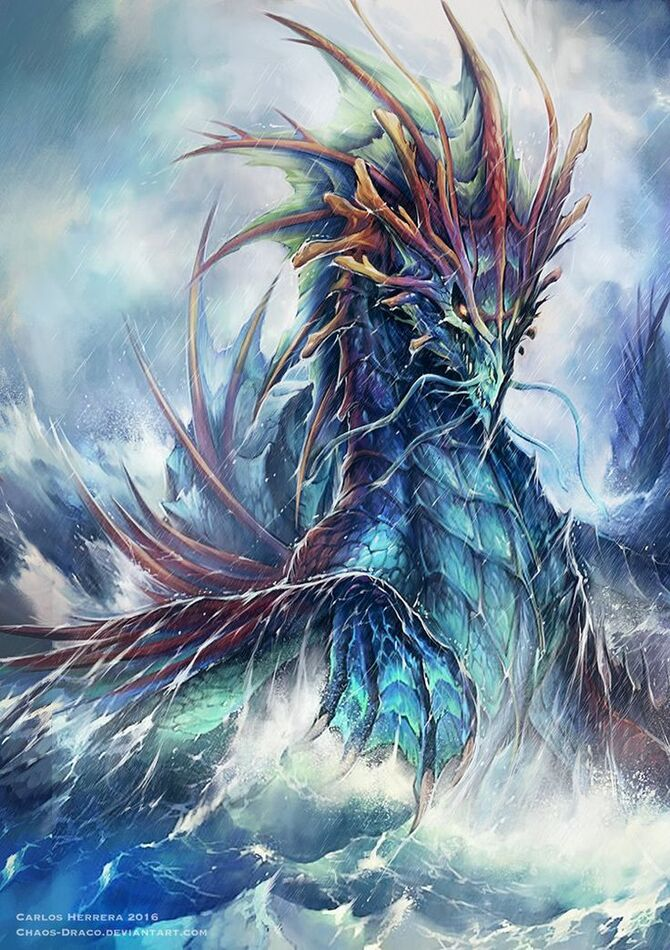 D2738480aa3b3d960f3041110f72287c--sea-dragon-fantasy-fantasy-dragons