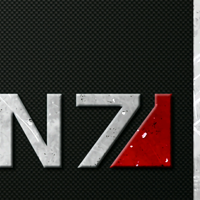 Stefenr72's avatar