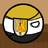 Benatius's avatar