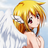 StrohiZock's avatar