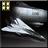 Wildfire 1's avatar