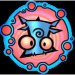 Croc Dundee's avatar