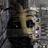 Seth4564official's avatar
