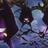 KroBat's avatar