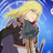 Akemi-tama's avatar