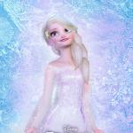 Elsa111122