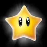 M-Star's avatar
