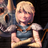 Mia Pacota's avatar