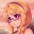 Menius8's avatar