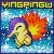 Yingpingu
