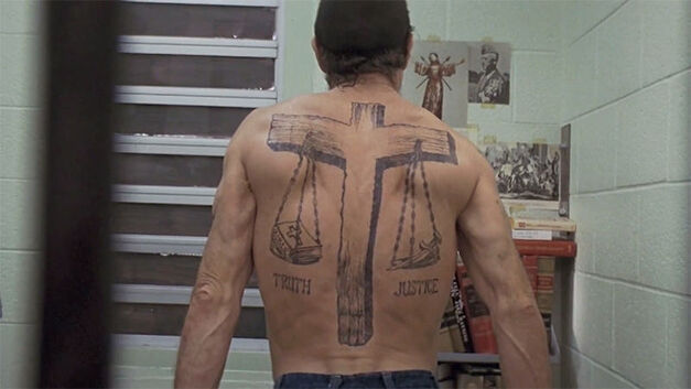 cape-fear-catholic-tattoo-deniro