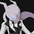 Mister Mewtwo