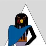 Rodangizzardcrusher3's avatar