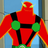 Avatar de Victor.gustavo.5623293