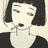 Vnonxmmv's avatar