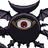 Humbertotb87's avatar
