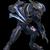 Sniper-Ass 117