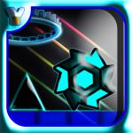 TheYoshi1's avatar