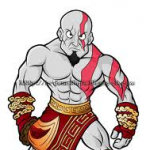 Kratos M