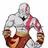 Avatar de Kratos M