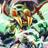 BlueFlames276's avatar