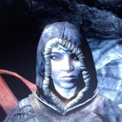 Thelastnoel's avatar