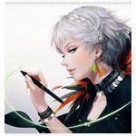 Toaster Sparkle's avatar