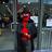 Flashfire212's avatar
