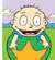 The Tommy Pickles