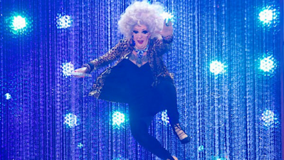 'Drag Race': Was the Big Twist After the Breastworld Challenge Really Justified?