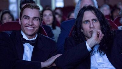 'The Disaster Artist' Review: Hilarious, Heartfelt, and Has to Be Seen