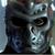 Jason-voorhees1