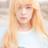 Park sujong2ne1's avatar