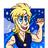 Citrine5O6's avatar