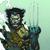 Wolverine94