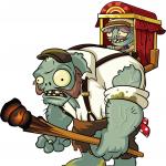 Mikusbombro's avatar