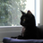 BLISB99's avatar