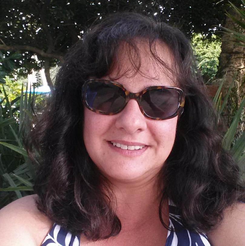 Heidibenay's avatar