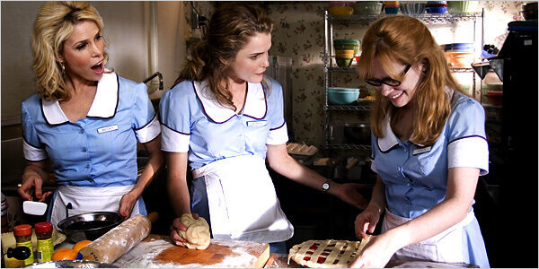 waitress-movie