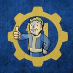 Dweller111's avatar