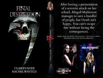 Final Destination 7