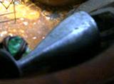 Acht-Reales-Silbermünzen
