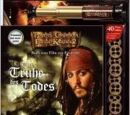 Pirates of the Caribbean - Die Truhe des Todes (Kinderbuch)