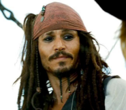 Charming-as-always-captain-jack-sparrow-32570197-578-506
