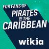 Fluch der Karibik Community-App